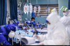نمایندگان سازمان بهداشت جهانی: اطمینان کامل داریم کرونا در ایران کنترل میشود