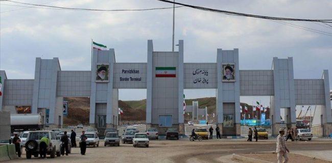 یادداشت/ شکوفایی اقتصادی استان، در گرو توجه به مرز های استان