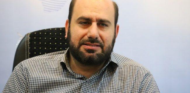 ۱۵ هزار پرس غذای متبرک میان نیازمندان کرمانشاه توزیع میشود