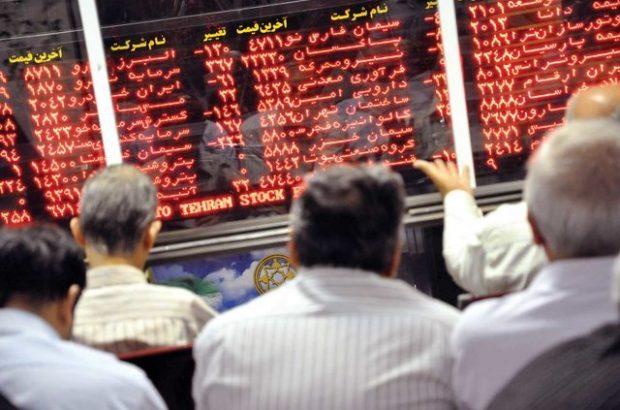 ویروسِ بورسِ ایرانی/ نگرانی تازه در روزهای قرنطینه/ وظیفه سنگین اندیشهورزان اقتصادی