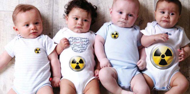 تعداد سقط جنین در کشور، اندازه سقوط روزانه ۵ هواپیما است!/ به سمت خیابان پیرمردها!