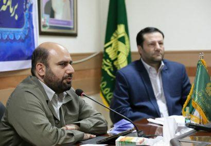 جشن های بین المللی زیر سایه خورشید در کرمانشاه به صورت مجازی برگزار می شود/ فرهاد دوستی دبیر اجرایی این دوره خواهد بود