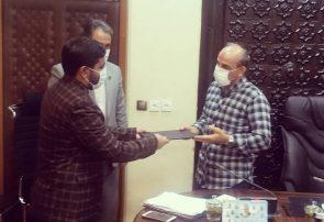 دکتر سعید طلوعی با تقدیر از حاج سلمان یاوری، اجرای پویش «هر کوچه یک حسینیه» در کرمانشاه را امری پسندیده و خلاقانه توصیف کرد.