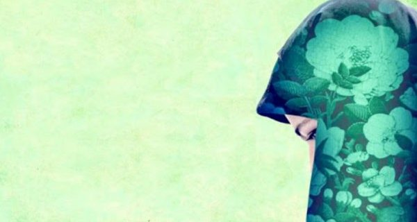 الگوسازی در ترویج عفاف و حجاب، رسالت رسانه ملی است
