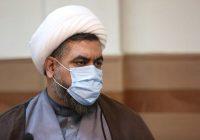 شعائر حسینی با شکوه تمام در کرمانشاه حفظ میشود