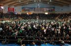 همایش شیرخوارگان حسینی، امسال هم بدون حضور فیزیکی برگزار میشود
